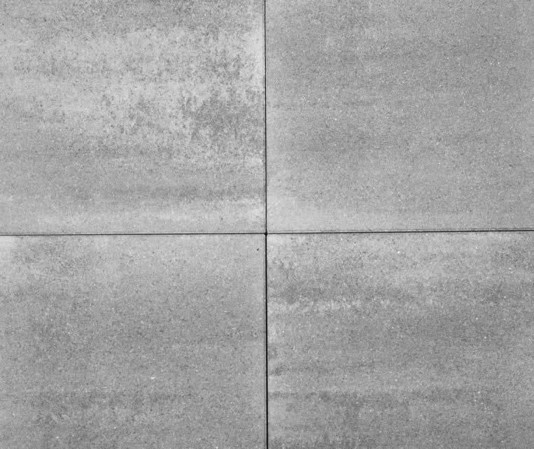 GeoColor 3.0 Meteor White Grey 6cm