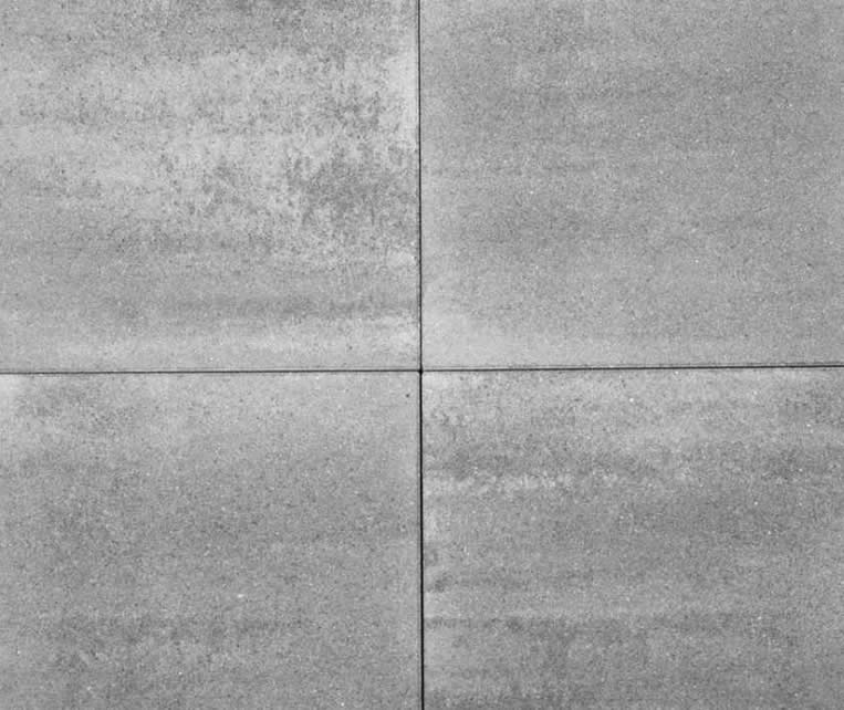 GeoColor 3.0 Meteor White/Grey 4cm