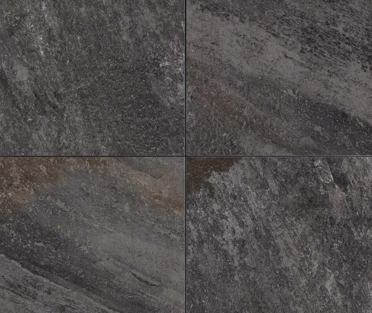 Quartz Dark grey