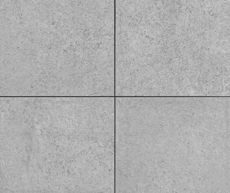 ReefStone Grey