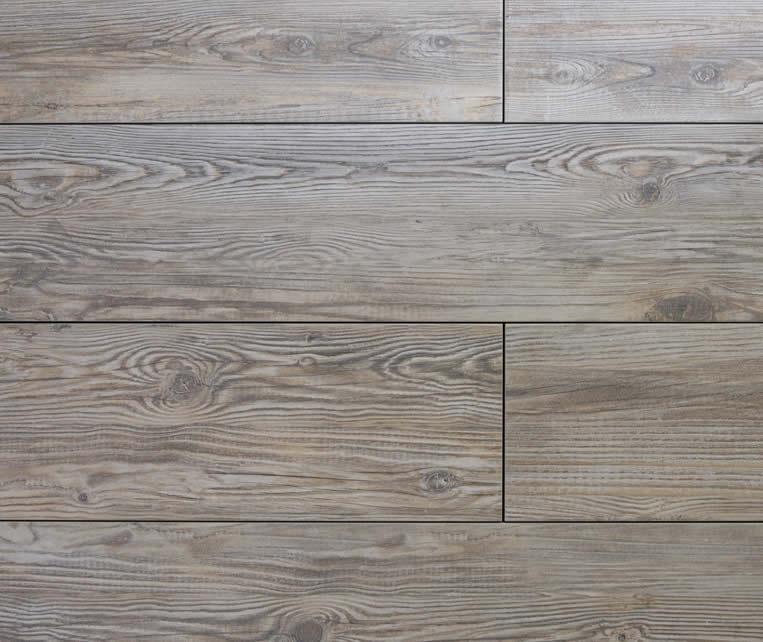 Woodlook Timber Grey Soft Edge