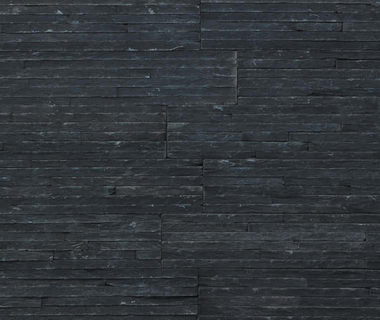 Fixwall Black Slate