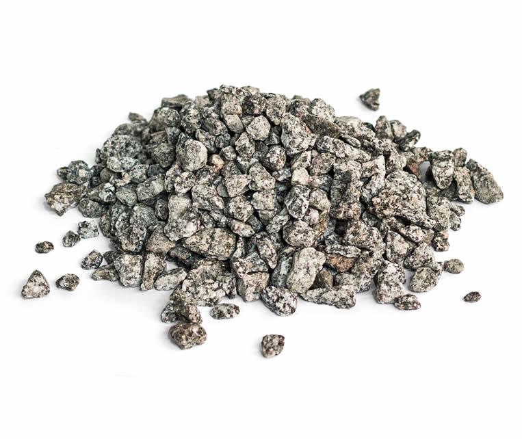 Graniet Split Grijs 8-16