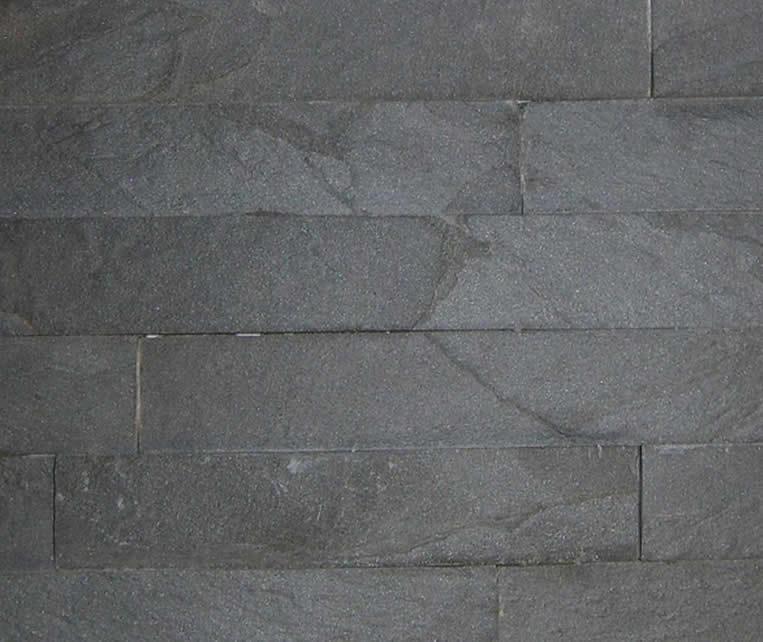 Stone Design Zwart, Creme Nuance, Rusty en Wit