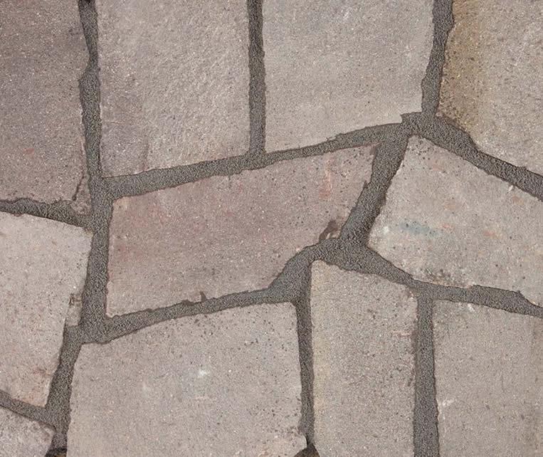 Flagstones Porfier