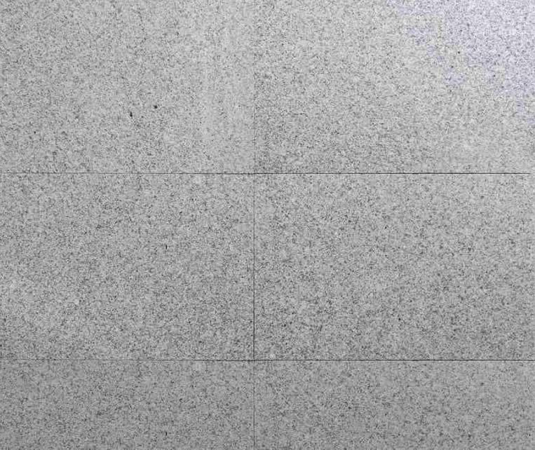 Granit Grey Piazzo Elegance Linea