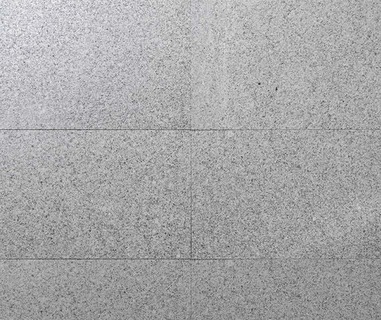 Granit Grey Piazzo