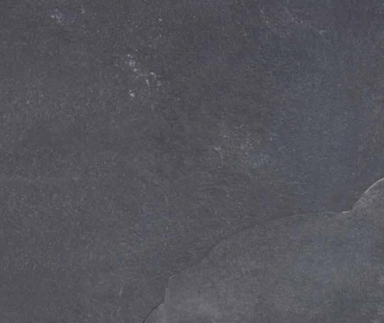 Black Premium Slate Naturel