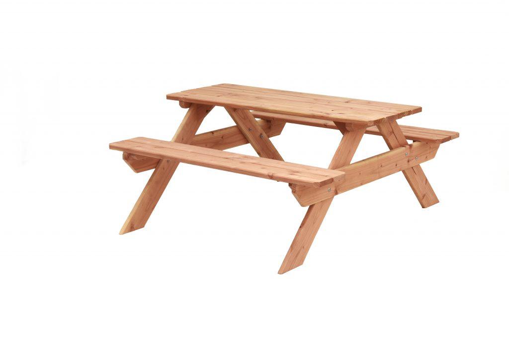 Kinderpicknicktafel Lars 11008