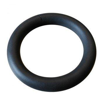 Aco Hexaline Slotline ringrubber tbv spie 110mm