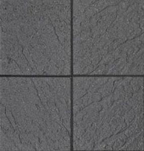 Slate Grijs 60x60x3.8