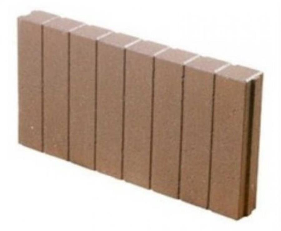 Blokjesbanden