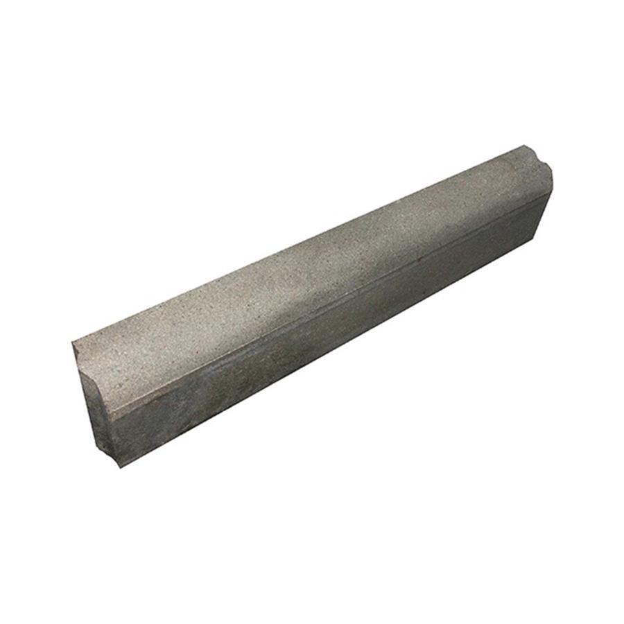Gazonband 10x20x100