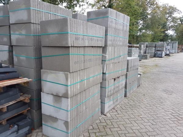 40x60 tegels B-keuze