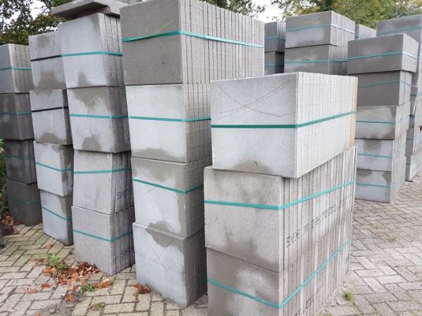 50x50 tegels B-keuze