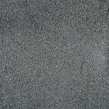 Inveegzand Basalt 0,02-2mm.