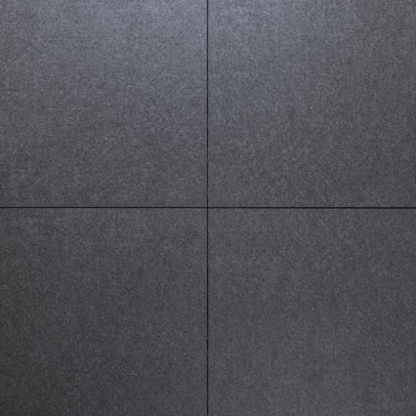 CERASUN Basaltino 60x60