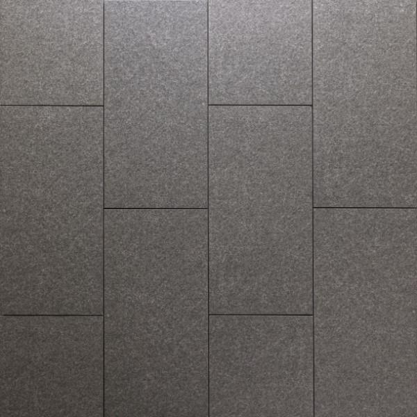 CERASUN Basaltino 30x60