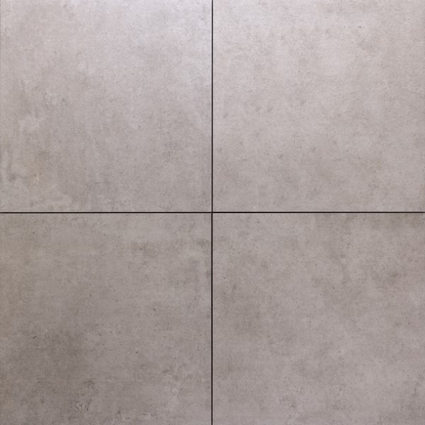 CERASUN Limestone Cappuccino 60x60