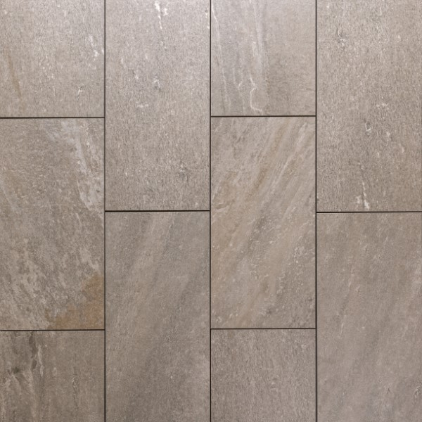 CERASUN Quartz Grey 30x60