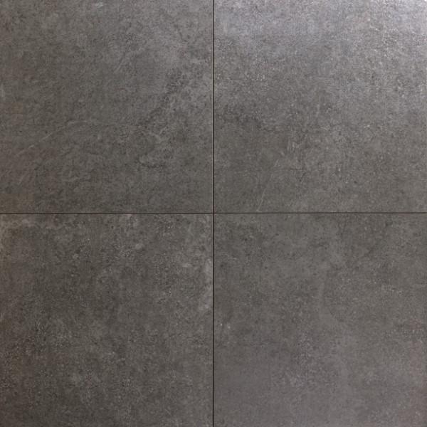 CERASUN Reefstone Black 60x60