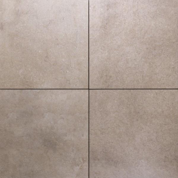 CERASUN Matera Giallo 60x60