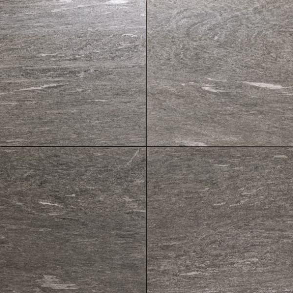 CERASUN PietraDiVals Antrazit 60x60