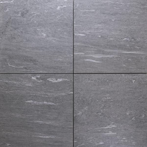 CERASUN PietraDiVals Grigio 60x60