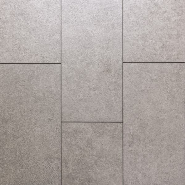 CERASUN Moderno Grigio 40x80