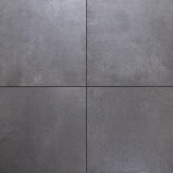 CERASUN Cemento Antracite 60x60