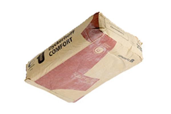 Dijckerhoff cement
