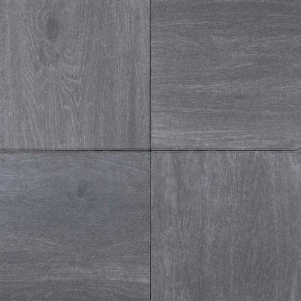 GeoProArte Grey Oak