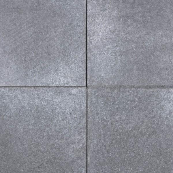 GeoProArte Modern Grey