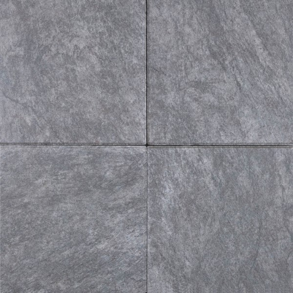 GeoProArte Quartz Grey