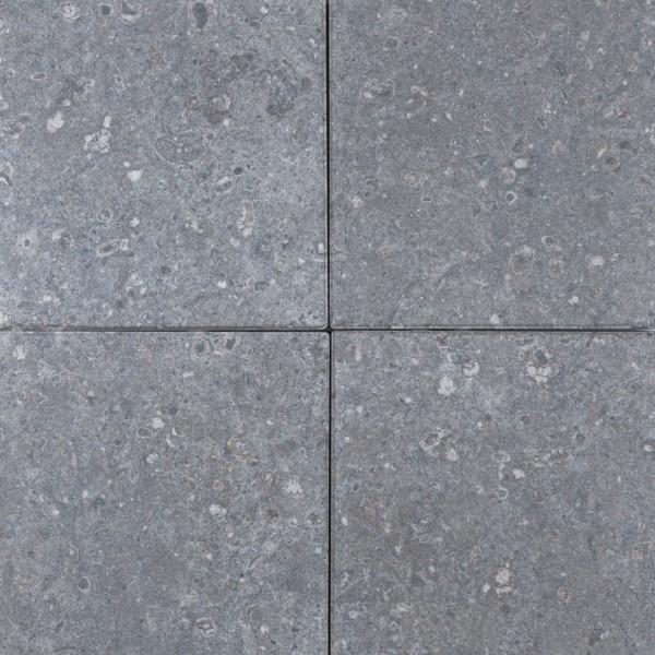 GeoProArte Sedimental Grey