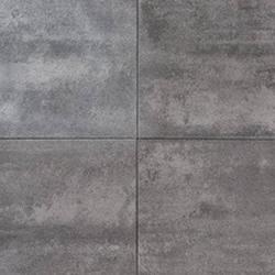 GeoColor 3.0 Denim Grey 6cm