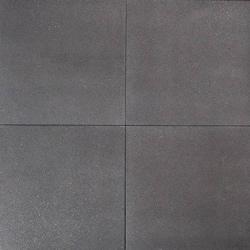 GeoColor 3.0 Metal Blue 6cm