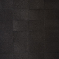 GeoColor+ Solid Black