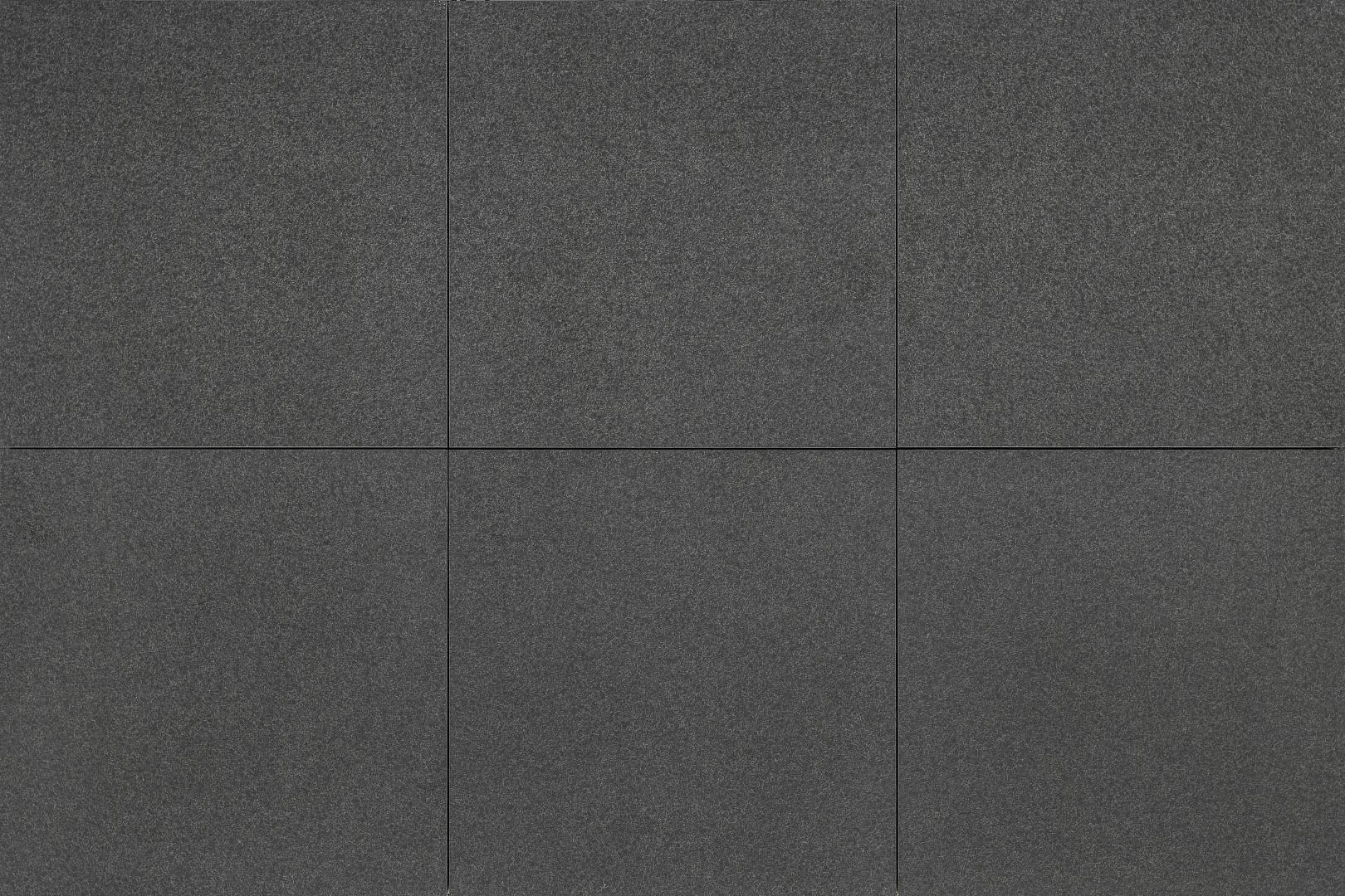 CERASUN Basaltino 60x60x4
