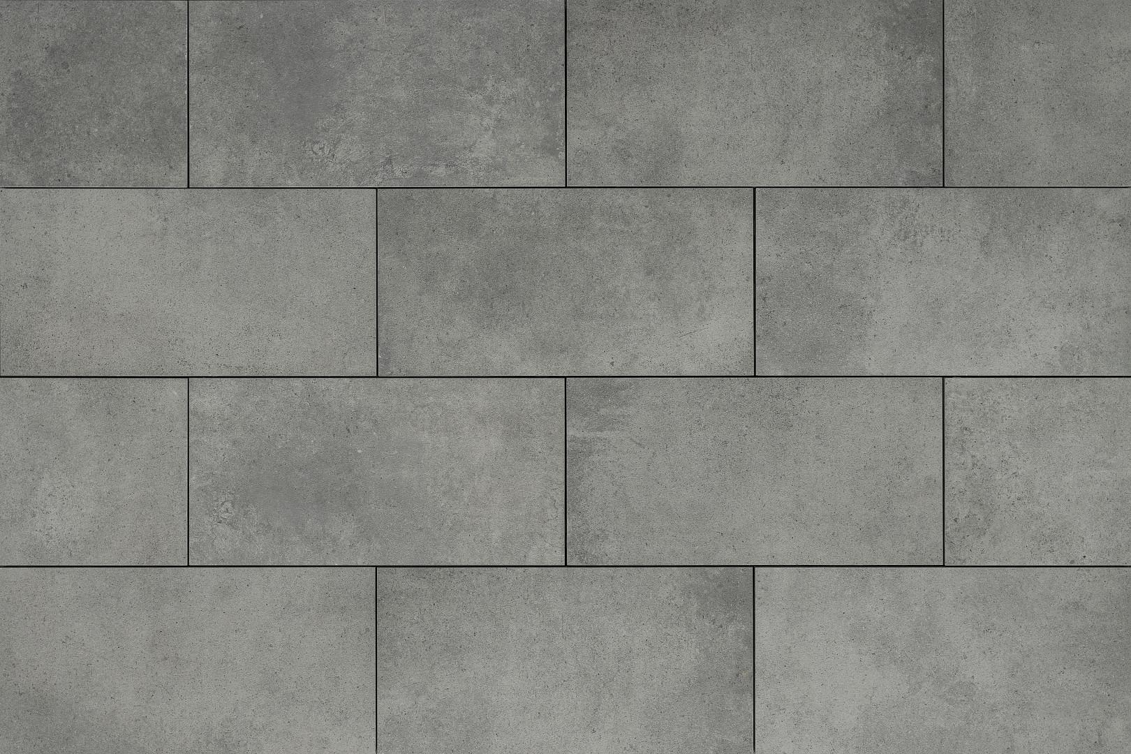 CERASUN Limestone Dark Grey 30x60x4