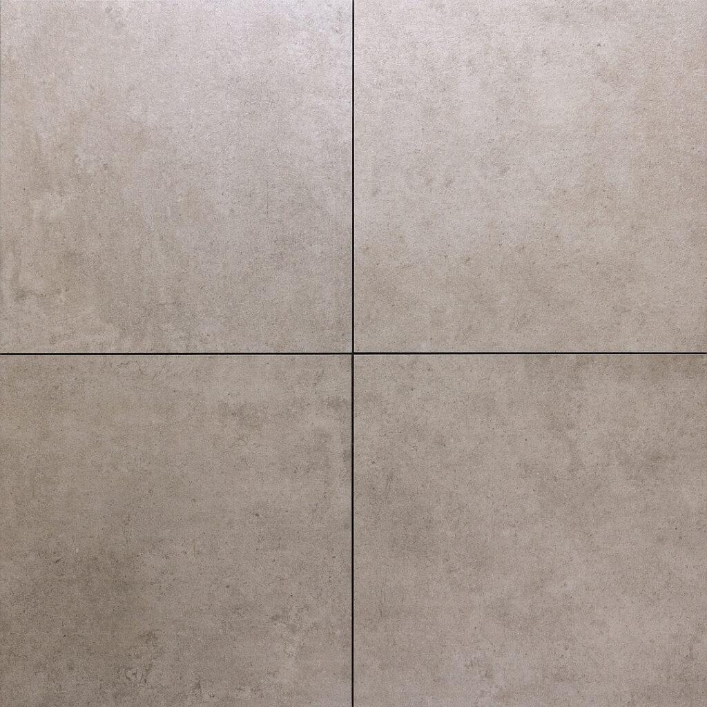 CERASUN Limestone Cappuccino 60x60x4