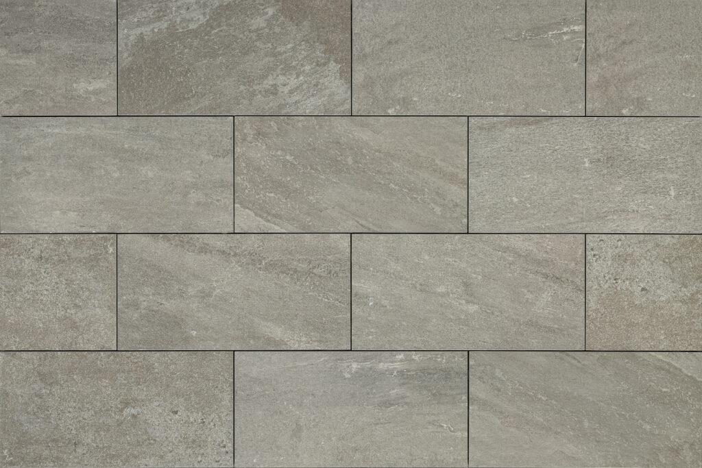 CERASUN Quartz Grey 30x60x4
