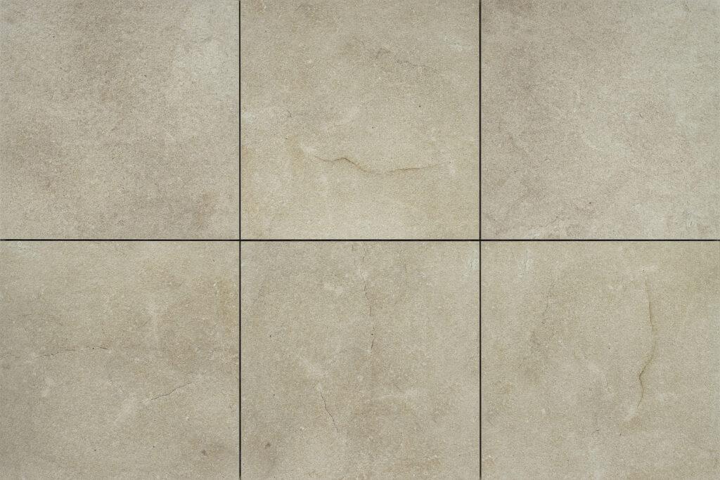 CERASUN Matera Giallo 60x60x4