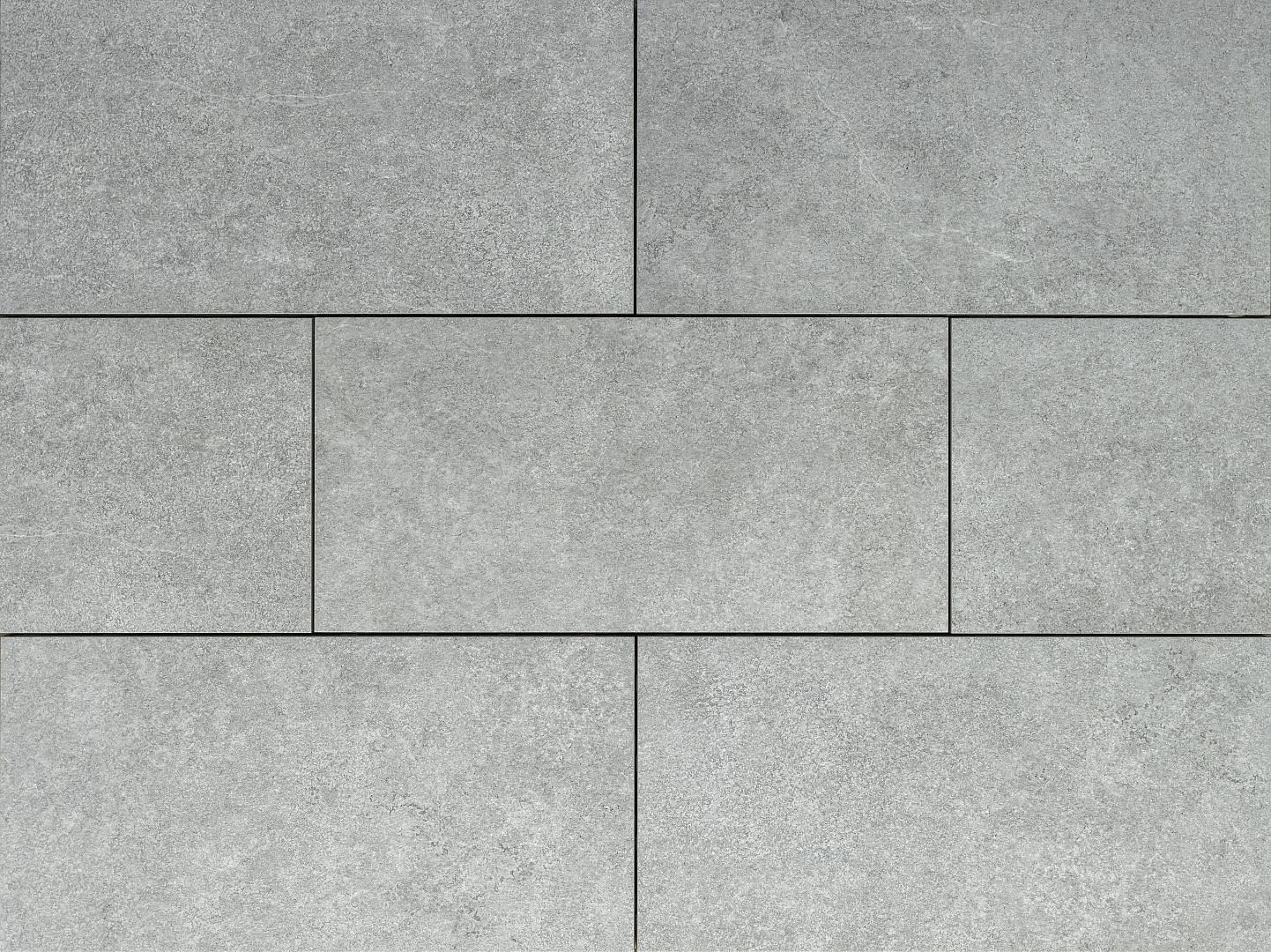 CERASUN Moderno Grigio 40x80x4
