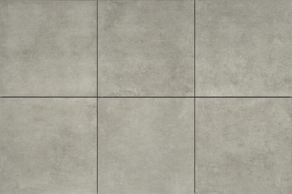 CERASUN Cemento Greige 60x60x4