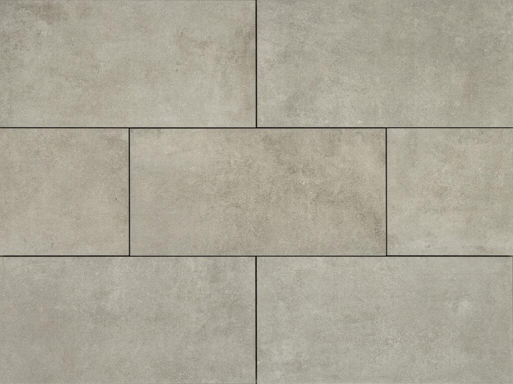 CERASUN Cemento Greige 40x80x4