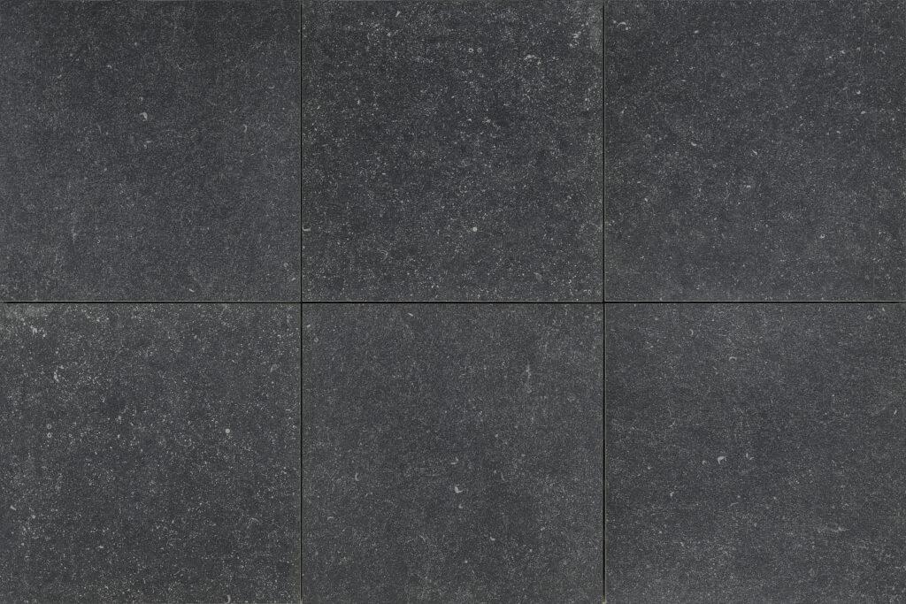 CERASUN Belgium BlueDark 60x60x4