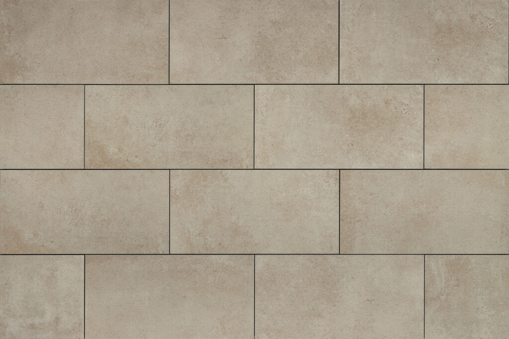 CERASUN Limestone Cappucino 30x60x4