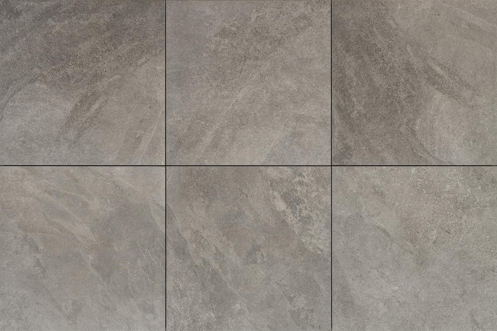 CERASUN Siena Nebbia 60x60x4